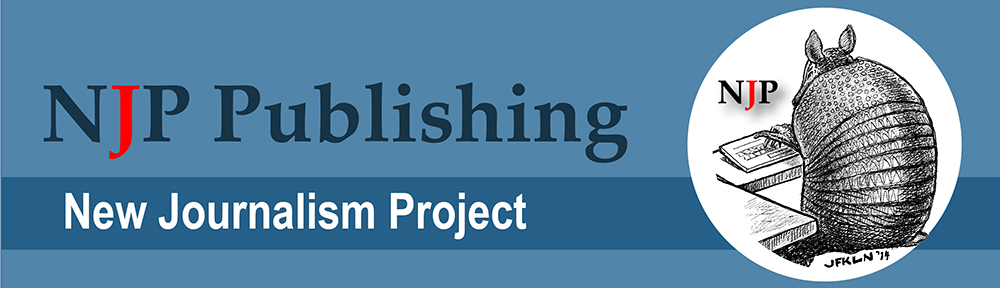 6a0bc99ed426 Rag Blog publisher announces new book publishing effort.