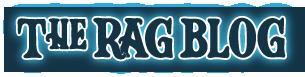 The Rag Blog logo