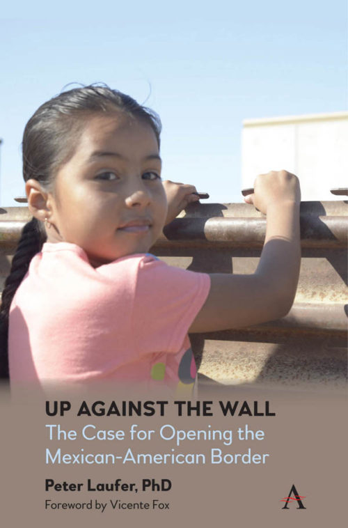 JONAH RASKIN : HISTORY | 'Up Against the Wall' | The Rag Blog
