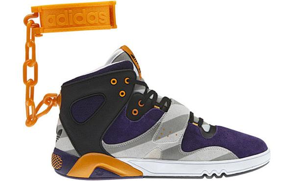 18b3c08ef50b Travis Waldron   Adidas and the  Shackle Shoe