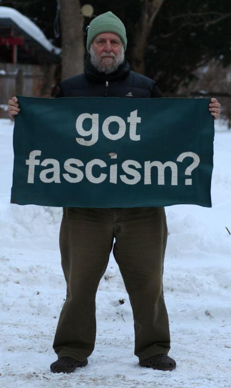 Got Fascism Obama Advisor Promotes Cognitive border=