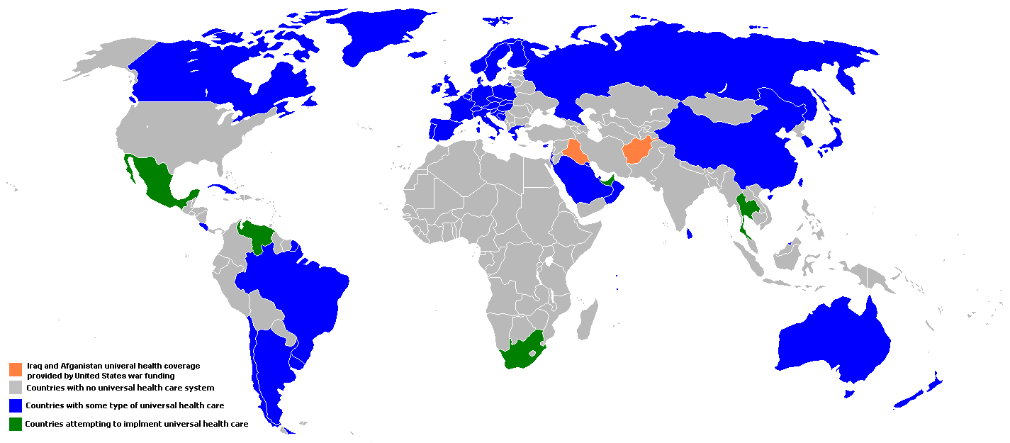 Private Health Insurance  Going The Way Of The Dinosaur  The Rag  Private Health Insurance  Going The Way Of The Dinosaur